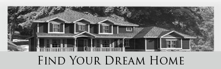Find Your Dream Home, Rosemary McMillan REALTOR