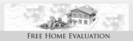 Free Home Evaluation, Rosemary McMillan REALTOR
